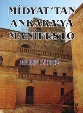 Midyattan Ankaraya Manifesto