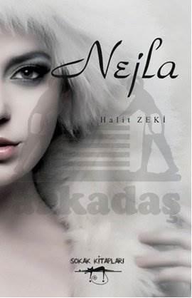 Nejla