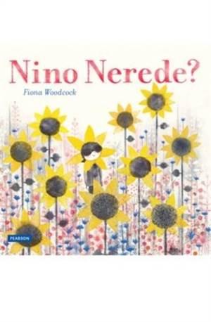 Nino Nerede?; (3+<br/>Yaş)