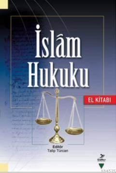 Islam Hukuku (El Kitabi)