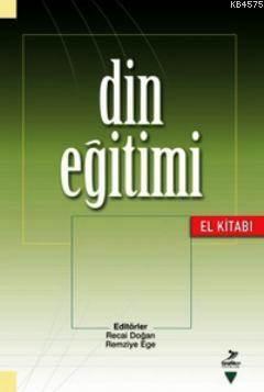 Din Egitimi (El Kitabi)