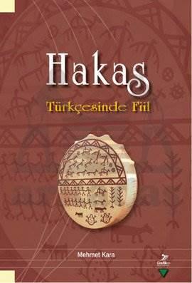 Hakas Türkçesinde Fiil