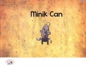 Minik Can