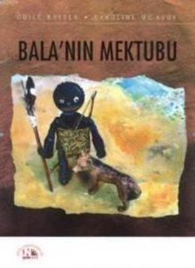 Bala'nın Mektubu
