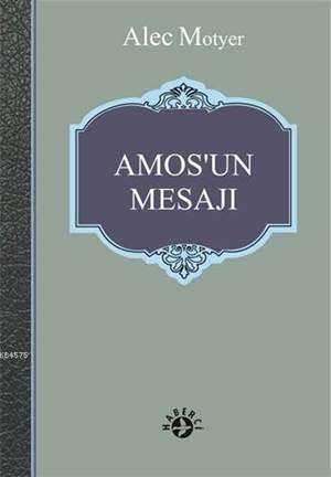 Amos'un Mesajı; Aslan'ın Günü