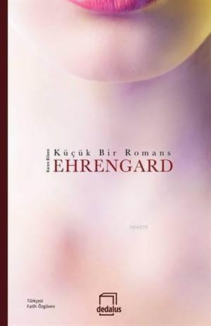 Ehrengard - Küçük Bir Romans