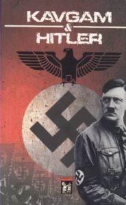 Kavgam & Hitler