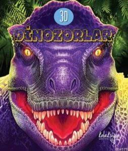 3D-Dinozorlar
