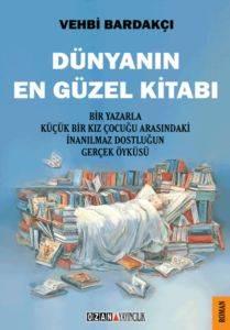 Dünyanın En Güzel Kitabı