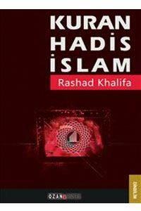 Kuran Hadis İslam