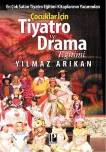 Çocuklar için Tiya ...