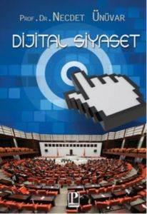 Dijital Siyaset
