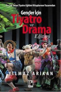 Gençler İçin Tiyatro ve Drama