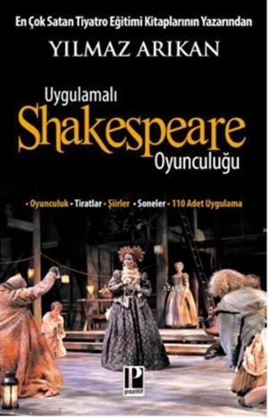 Uygulamalı Shakespeare