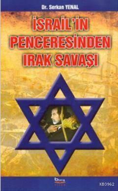 İsrail'in Penceres ...