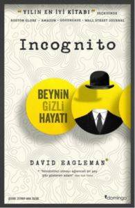 Incognito: Beynin  ...