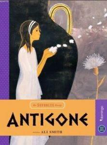 Antigone - Hepsi Sana Miras Serisi 7