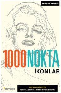 1000 Nokta İkonlar