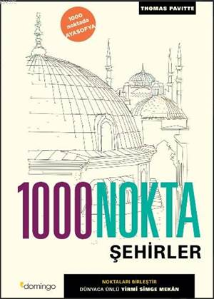 1000 Nokta Şehirle ...