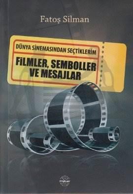 Filmler Semboller Ve Mesajlar