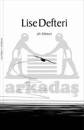 Lise Defteri