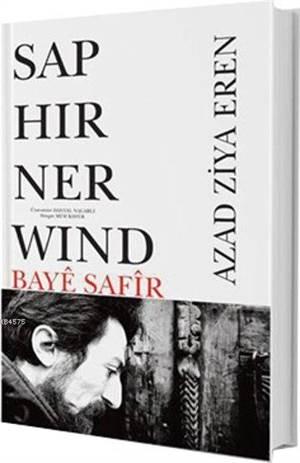 Saphırner Wınd - Bayê Safîr