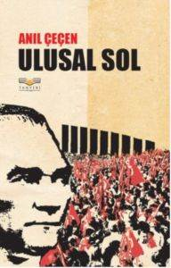 Ulusal Sol