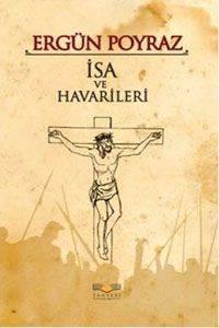 İsa ve Havarileri