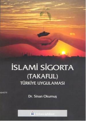 Islami Sigorta - Takaful; Türkiye Uygulamasi
