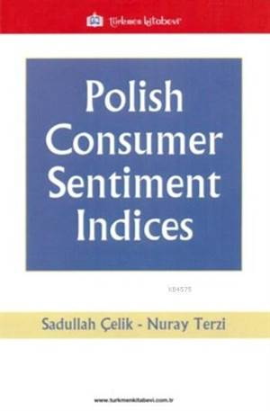 Polish Consumer Sentiment Indices