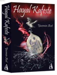 Hayal Kafeste