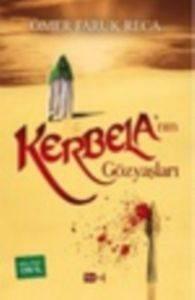 Kerbela'nın Gözyaşları