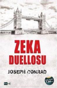 Zeka Duellosu