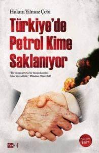 Türkiye'de Petrol  ...