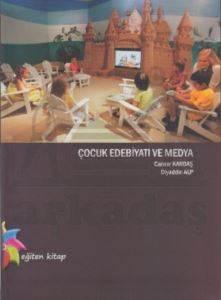 Çocuk Edebiyatı ve Medya
