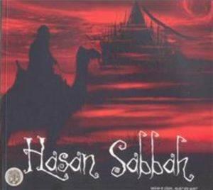 Hasan Sabbah