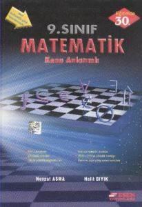 9.Sınıf Matematik Konu Anlatım