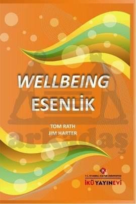 Wellbeing Esenlik