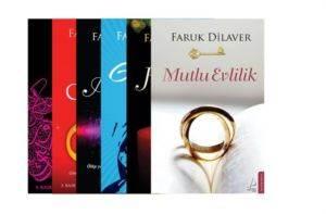 Faruk Dilaver Set