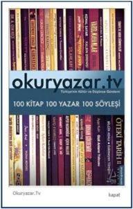 Okuryazar TV