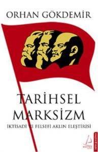 Tarihsel Marksizim