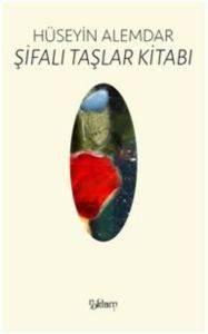 Şifalı Taşlar Kitabı