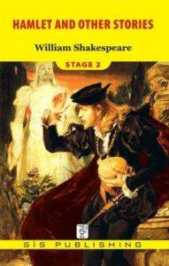 Hamlet And Other Stories