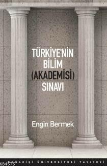 Türkiye'nin Bilim Akademisi Sınavı