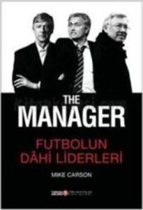 Futbolun Dahi Liderleri