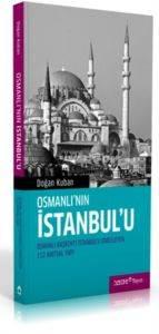 Osmanlının İstanbulu