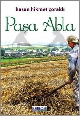 Paşa Abla