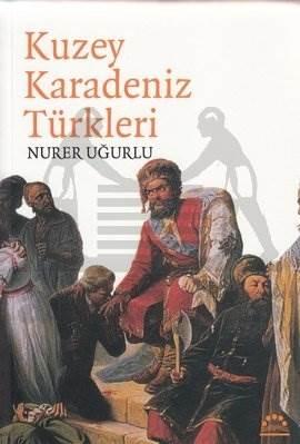 Kuzey Karadeniz Türkleri