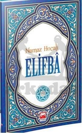 Namaz Hocalı Elif Ba