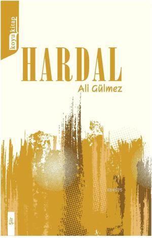 Hardal